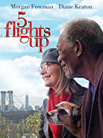 5 Flights Up [HD]