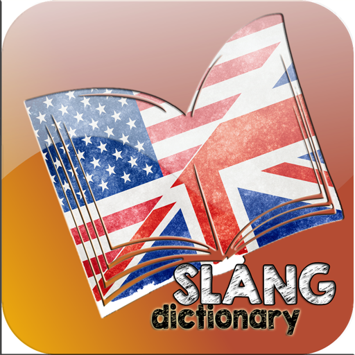 Slang Dictionary (Urban Dictionary App compare prices)