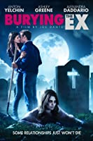 Burying the Ex [HD]
