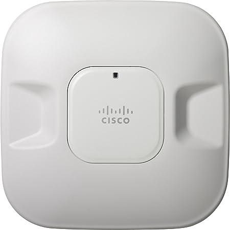 Cisco Aironet 1041 Standalone Access Point Borne d'accès sans fil 802.11b/g/n