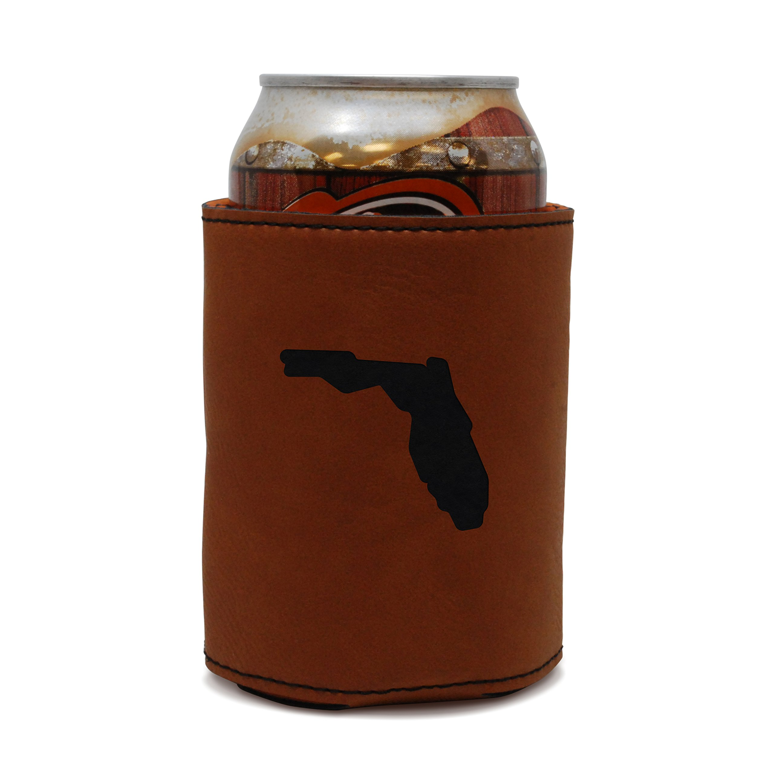Florida Beer Cans