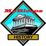 History MoBleeps