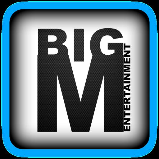 big-m-free-movies
