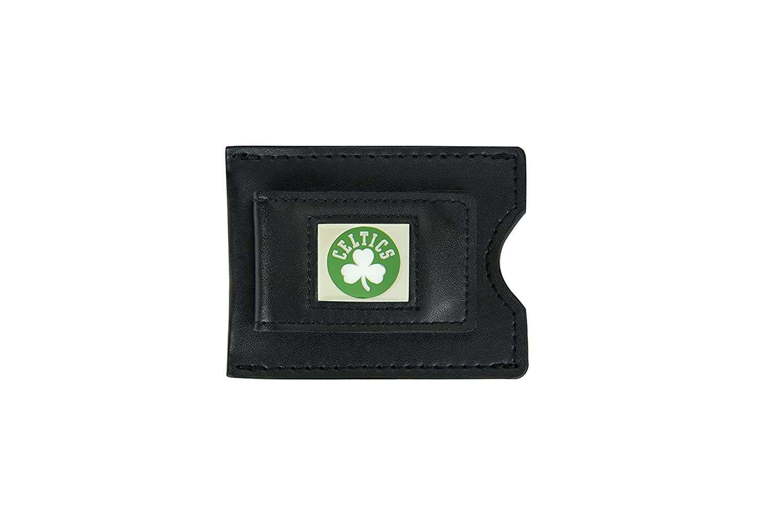nba-boston-celtics-leather-money-clip-card-case