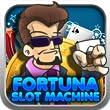 Fortuna Slot Machines from Involvo