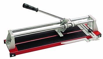 Vitrex VIT103402NDE Coupe-carreaux /électrique Torque Master