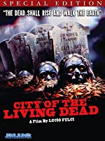City of the Living Dead [HD]