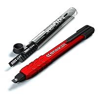 Striker 77629 Mechanical Carpenter Pencil via Amazon