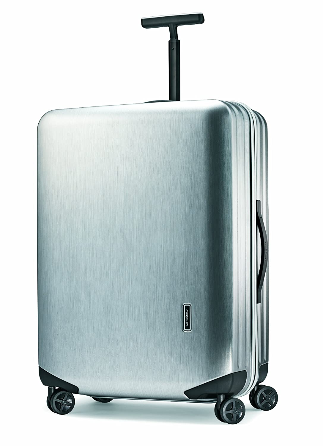 Samsonite Luggage Inova Spinner 28