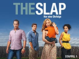 The Slap - Nur eine Ohrfeige - Staffel 1