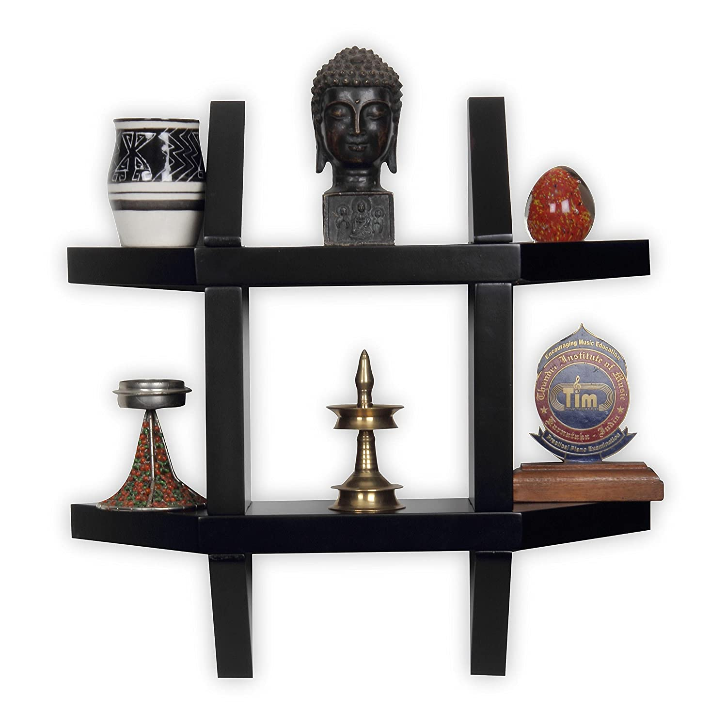 forzza aldo wall shelf wenge where can i buy the best furniture. Black Bedroom Furniture Sets. Home Design Ideas