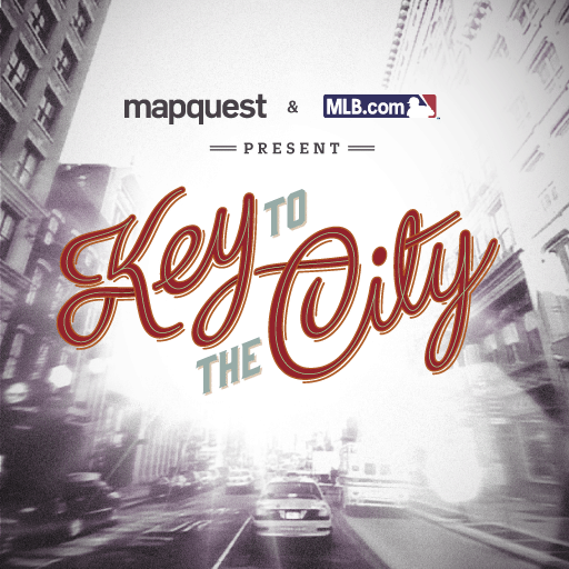 mapquest-mlb-present-key-to-the-city