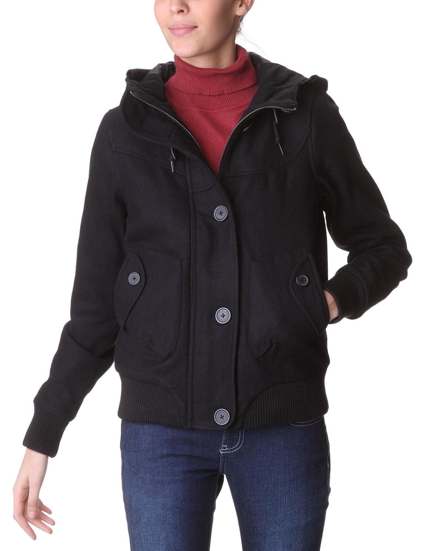 O'Neill Damen Jacke LW JADE günstig kaufen