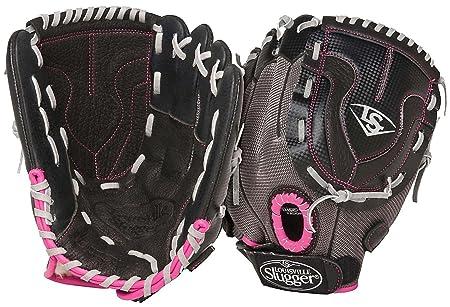 Infielders Softball Glove Softball Infielders Gloves