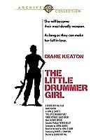 The Little Drummer Girl