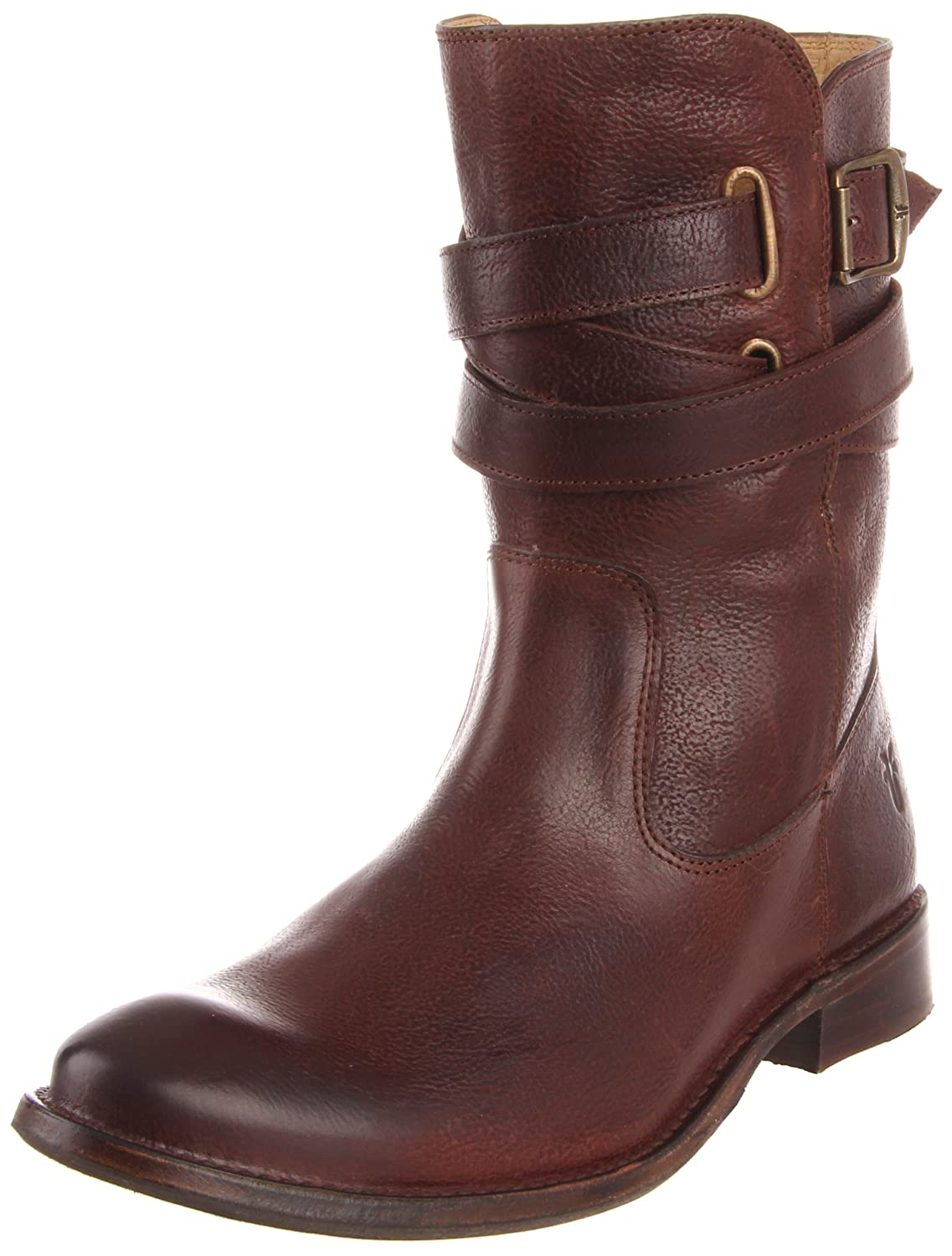FRYE Women's Shirley Ankle Boot nania автокресло cosmo sp zebre до 18 кг