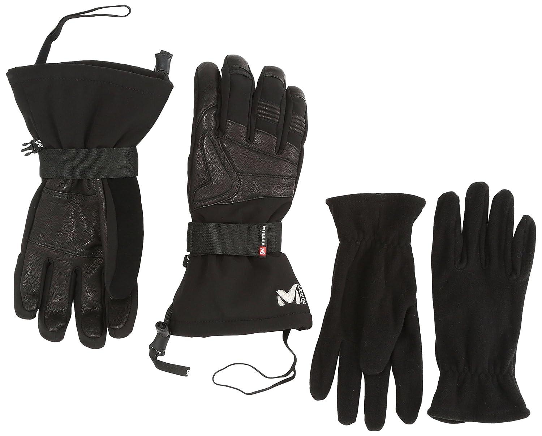 Millet Herren Handschuhe, Dryedge, 3-in-1 jetzt bestellen