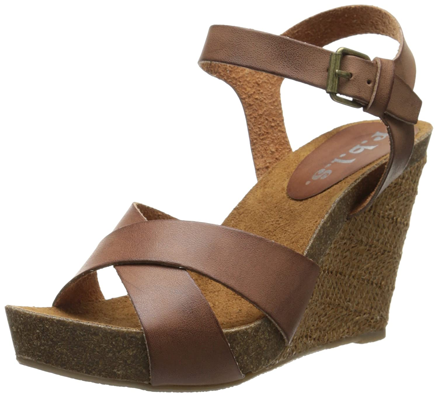where can i buy gladiator sandals 28 images model 6