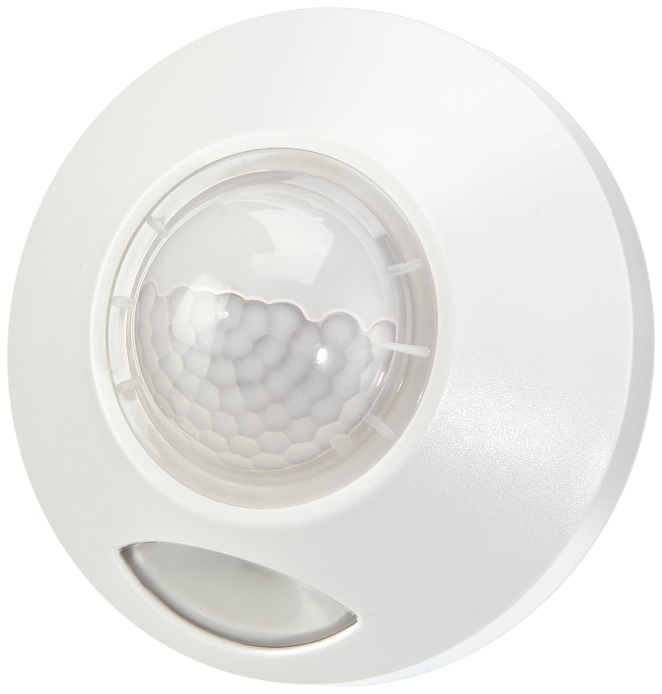 wandlampe mit bewegungsmelder innen wandleuchte led mit. Black Bedroom Furniture Sets. Home Design Ideas