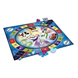 Trivial Pursuit Disney For All Edition (Color: Multi)