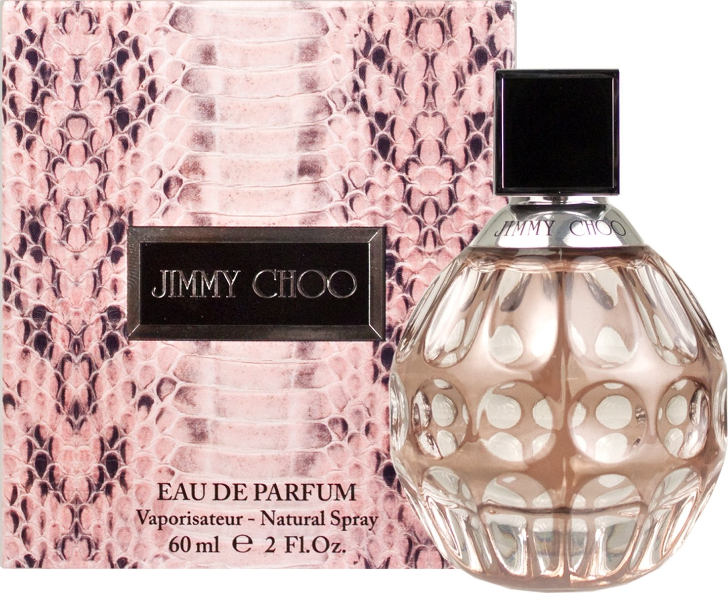 12+ active Jimmy Choo coupons, promo codes & deals for Nov. Most popular: Free Shipping Sitewide.