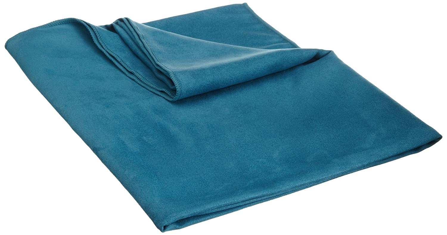 Travelon Luggage Microfiber Travel Towel luggage