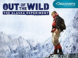 Out of the Wild Season 1 [HD]