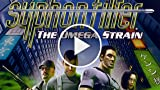 CGR Undertow - SYPHON FILTER: THE OMEGA STRAIN Review...