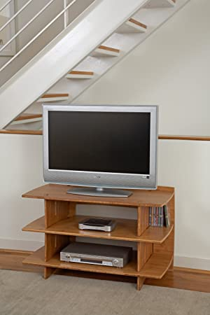 Legare 24-by-38-Inch Media Stand