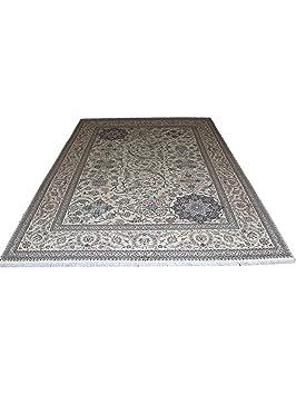 benuta tapis classique d 39 orient d 39 orient nain 6la ca. Black Bedroom Furniture Sets. Home Design Ideas