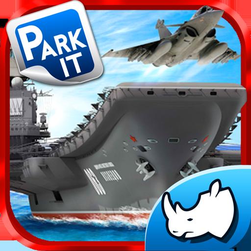 aircraft-carrier-parking-3d