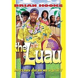 Luau, The