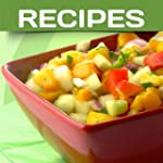 Vegan Recipes!