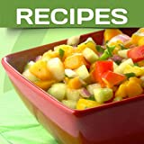 """Vegan Recipes! (App)By NetSummit Enterprises, Inc.        Buy new: $0.99    Customer Rating:     First tagged """"cooking"""" by Tim"""