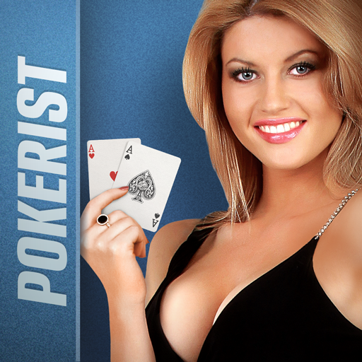texas-poker