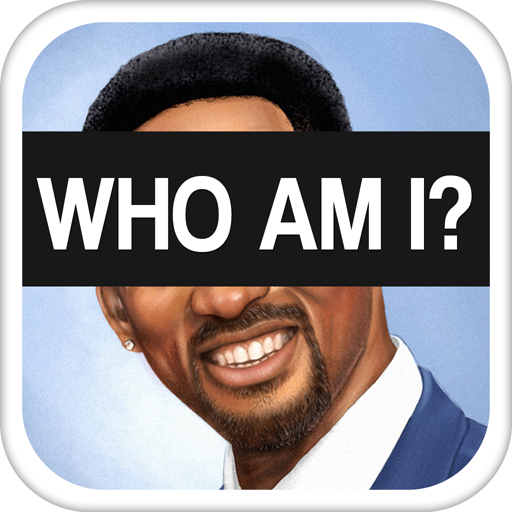 Who am I? Guess the Celebrity Quiz - Picture Puzzle Game (4 Pics 1 Movie compare prices)