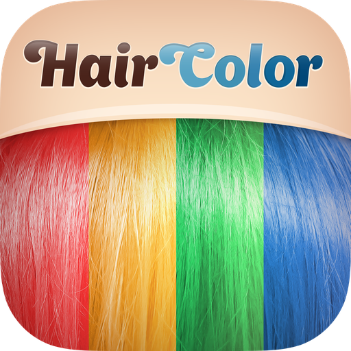 hair-color-changing