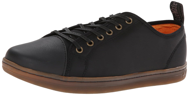Dr. Martens Men's Gunther Lace To Toe Shoe