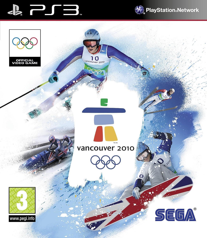 el origen de los juego olimpicos: