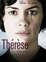 Th�r�se (2012)