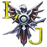 LoL LeagueOfLegends List 日本版