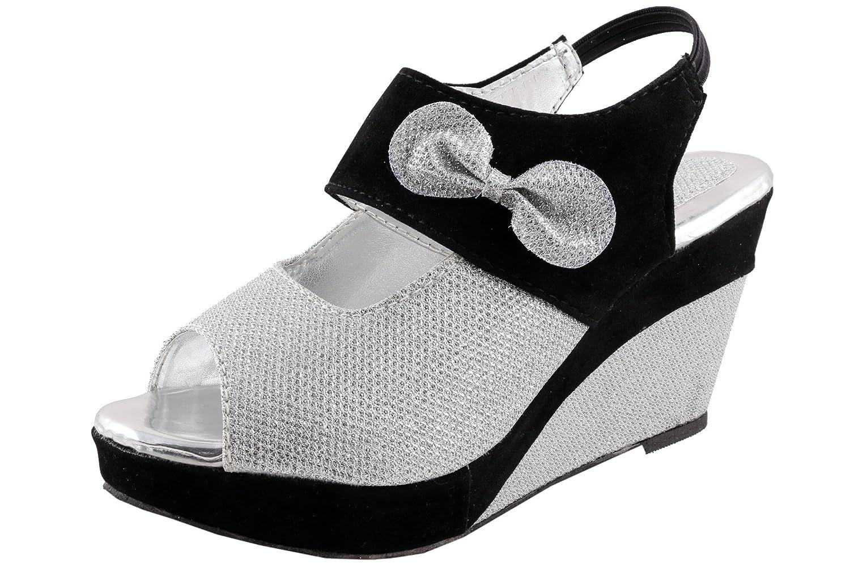 Buy Wedge Heels Online