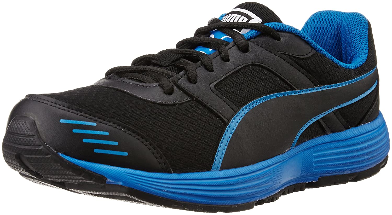 Puma Men's Harbour Fashion Running Shoes By Amazon @ Rs.1,649