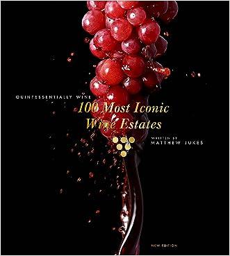 100 Most Iconic Wine Estates