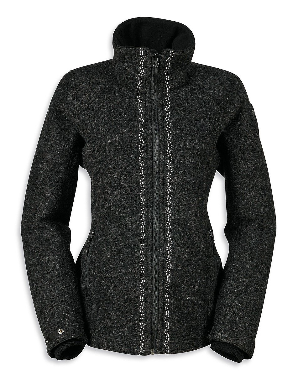 Tatonka Damen Jacke Napa Jacket