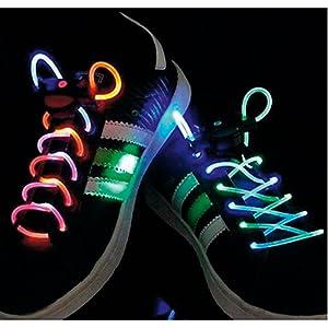 basicXL BXL-SL14 -  decorativa (LED, Negro, Verde, Púrpura, Transparente, Interior / exterior, Batería)   Comentarios de clientes
