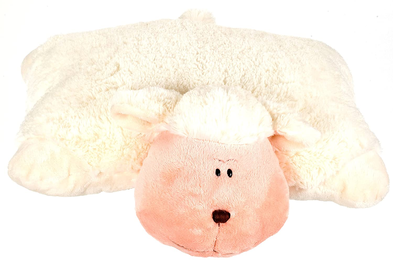 Pillow Pets Sheep Pillow Pets Lovable Lamb
