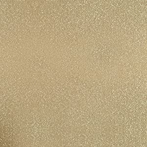 Rust-Oleum 323859 Glitter Interior Wall Paint, Quart, Harvest Gold (Color: Harvest Gold, Tamaño: Quart)