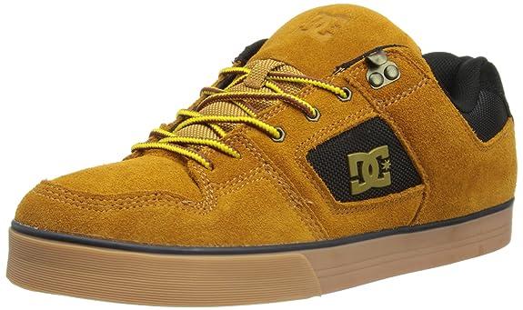 dc Shoes Homme dc Shoes Pure Slim wr m