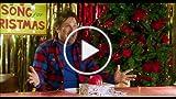 Nativity 2: Danger in the Manger! - Trailer